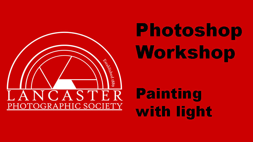Painting-with-light.jpg