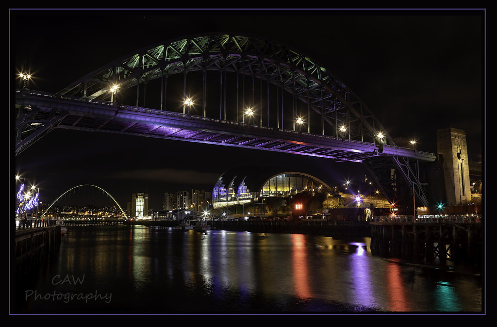 Tyne-Bridge.jpg