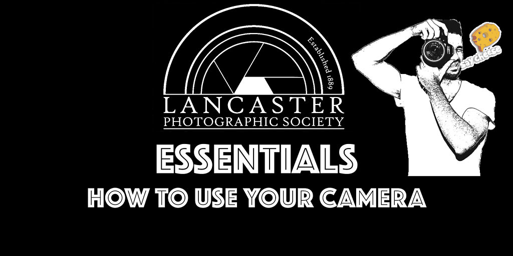 how-to-use-your-camera.jpg