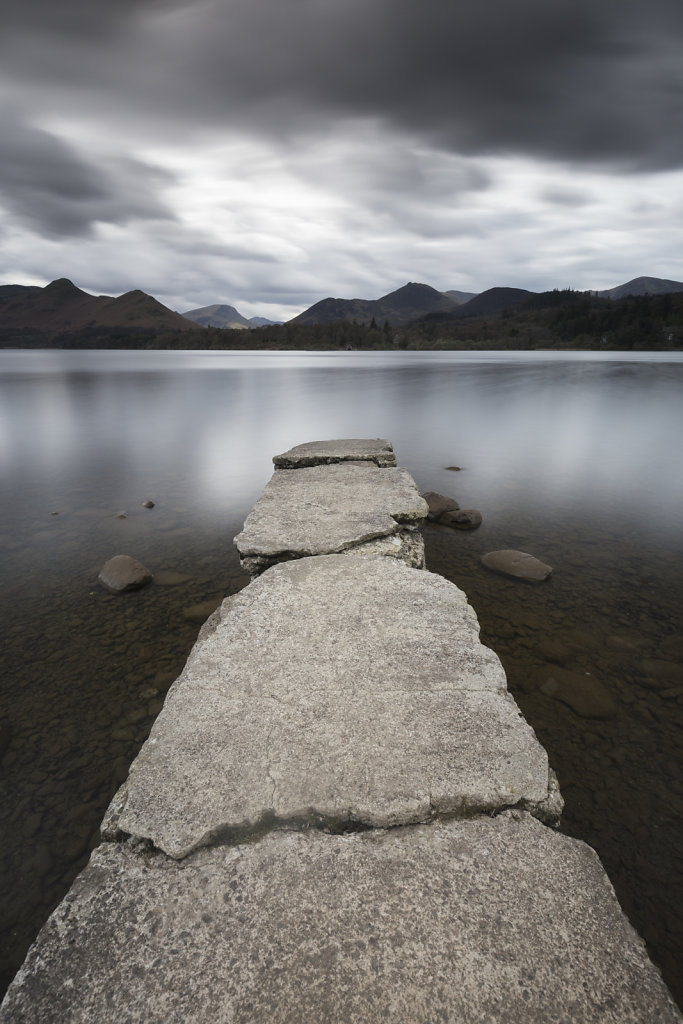 Broken-Jetty-Keswick.jpg