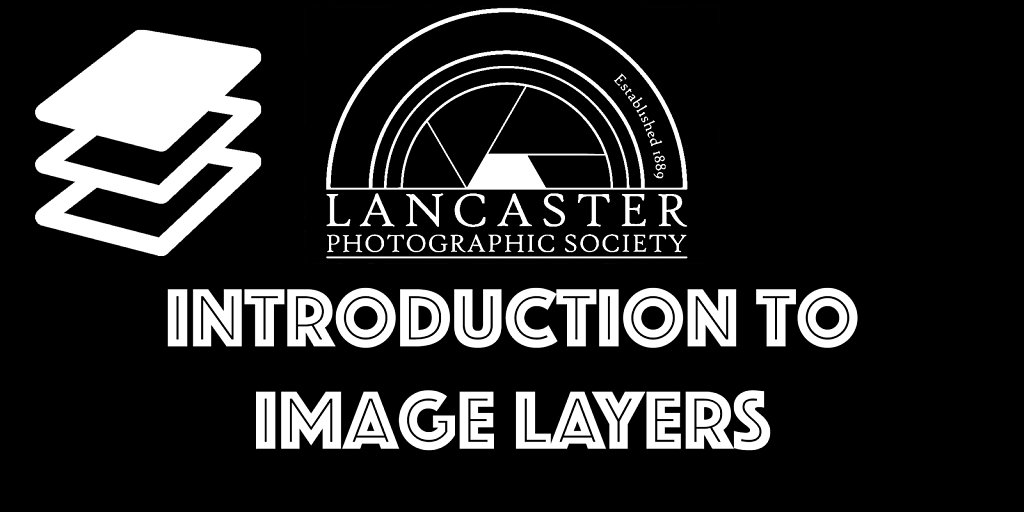 Introduction to imagerlayers